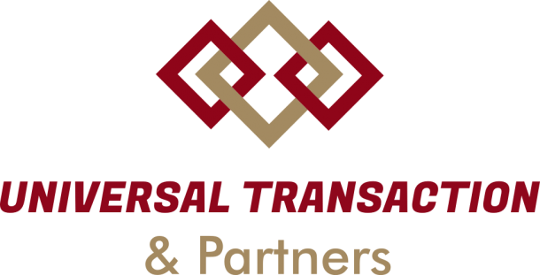 Transactions professionnelles et immobilières